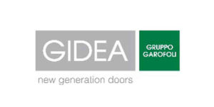 Gidea