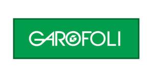 garofali