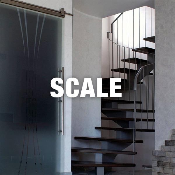 scale-torino